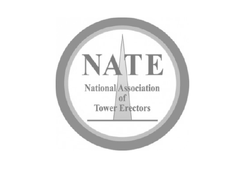 National Association of Tower Erectors (NATE)