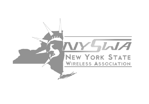 New York State Wireless Association (NYSWA)