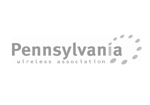 Pennsylvania Wireless Association