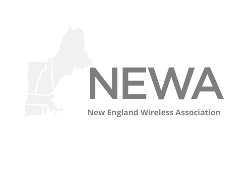 New England Wireless Association (NEWA)