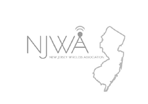 New Jersey Wireless Association (NJWA)